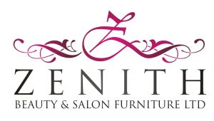 zenith salon furniture outlet