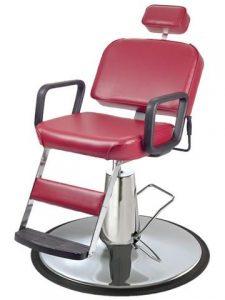 Salon Furniture Maintenance Tips