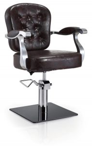 Quality Salon Furniture & Equipment in Halifax