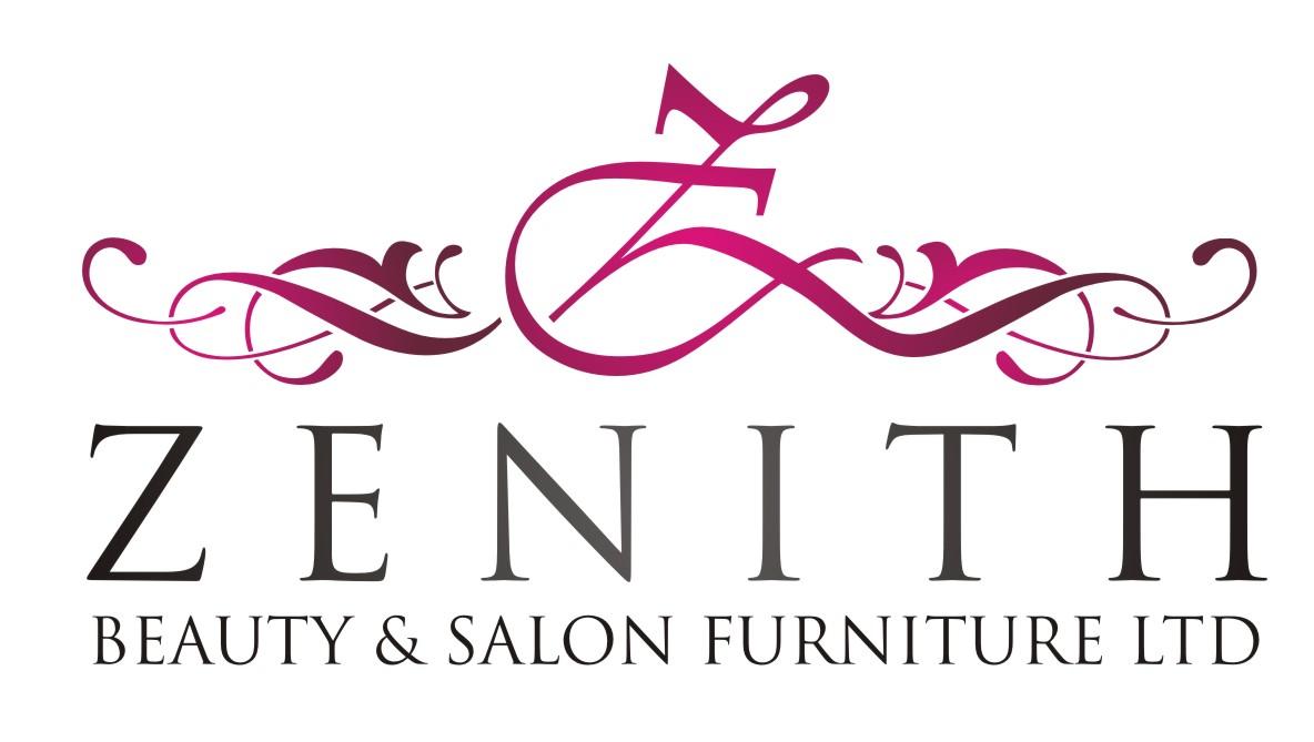 Salon Furniture Outlet