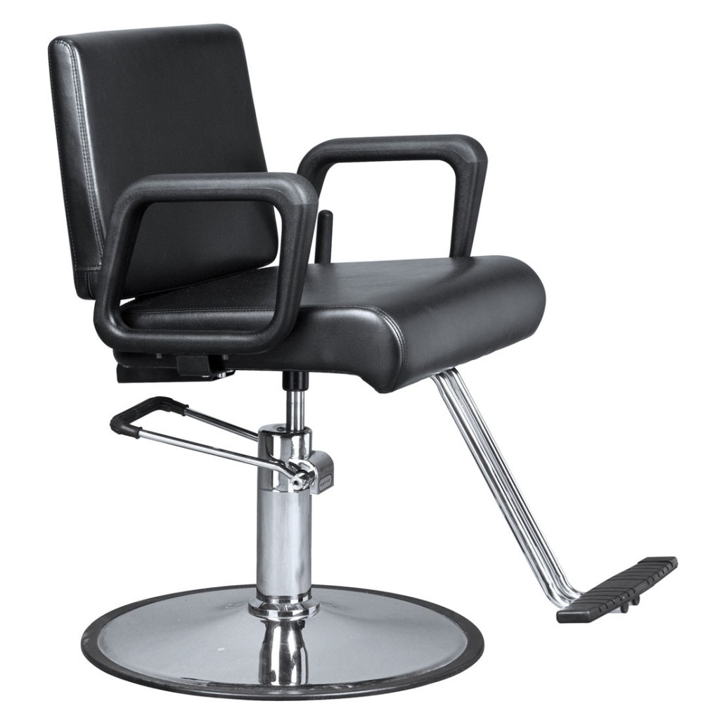 Where To Buy Cheap Salon Furniture In Montreal, QC