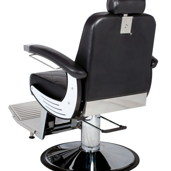 Salon Furniture Amp Equipment At Wholesale Price Toronto
