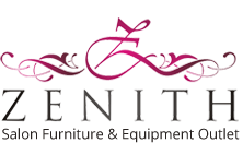 Salon Furniture Outlet